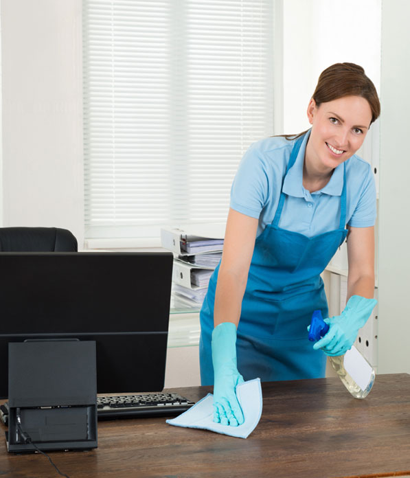Office Cleaning Hemel Hempstead